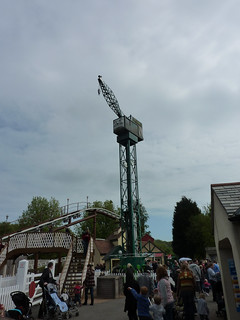 Photo 10 of 10 in the Drayton Manor gallery
