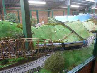 Photo 5 of 10 in the Drayton Manor gallery