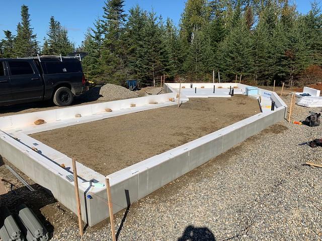 WarmFörm Install Maine Oct20