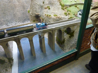 Photo 6 of 10 in the Drayton Manor gallery