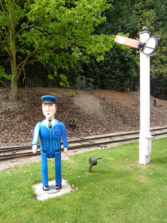 Photo 9 of 10 in the Drayton Manor gallery