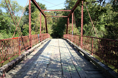 2020 10 11 Old Alton Bridge (4)