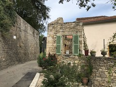 Photo of Mouillac