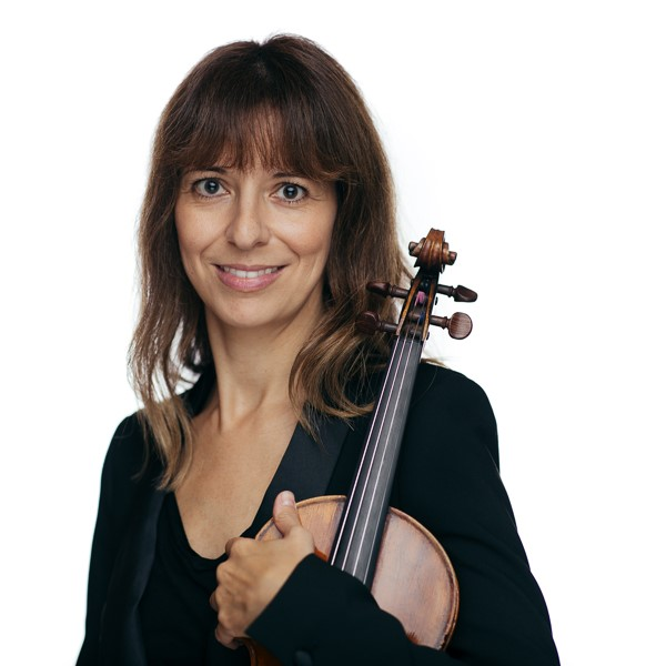 Nadine Sahebdel-Feger