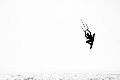 1 kite