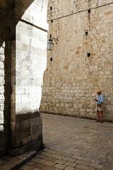 Dubrovnik '20