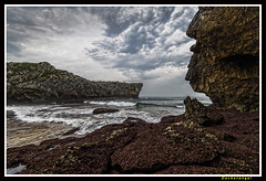 España.Asturias