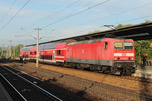 DB 143 967, Pirna, 24-09-20