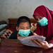Pandemic Caregiving Tips caregiver stories