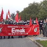 scioperi-emilia (4)