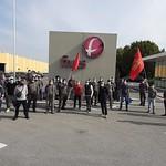 scioperi-emilia (3)