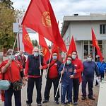 scioperi-emilia (2)