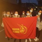 scioperi-emilia (6)