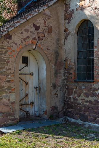 Kirche von Lettewitz  (2)