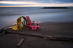 Beach, Toronto