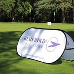 BlueBird Golf Tour 2020 - Turnier Gatow