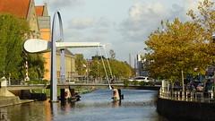 Leeuwarden '20
