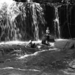 Summer fun  - Cambodia   (Retina IIIC / FP4+)