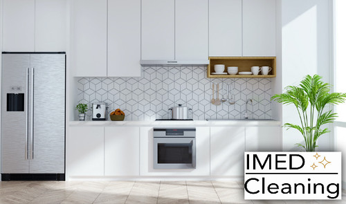 House Cleaning Services in Southampton