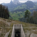 Stoosbahn 2020