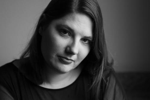 Sarah Pirrotte