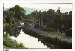UK - Somerset