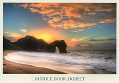 UK - Dorset