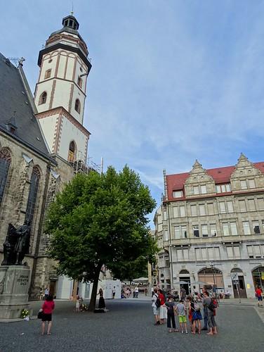 Thomaskirche II