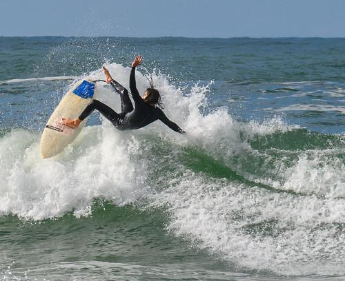 SurferXL (77 sur 101)