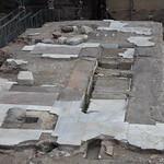 Roman Forum , Rome, Italy (01/09/20) - https://www.flickr.com/people/79112365@N06/