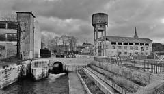 Port de Niort - Photo of Niort