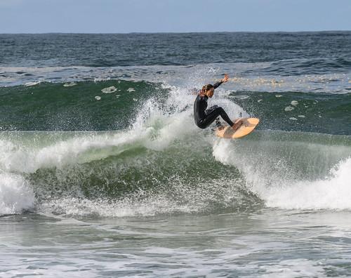 SurferXL (95 sur 101)