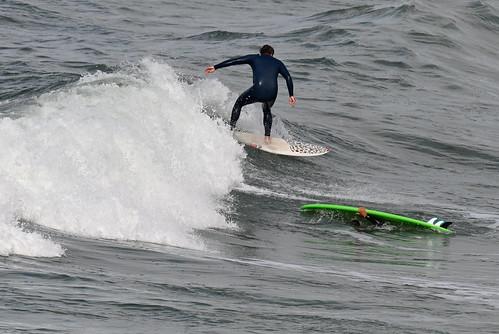 SurferXL (100 sur 101)