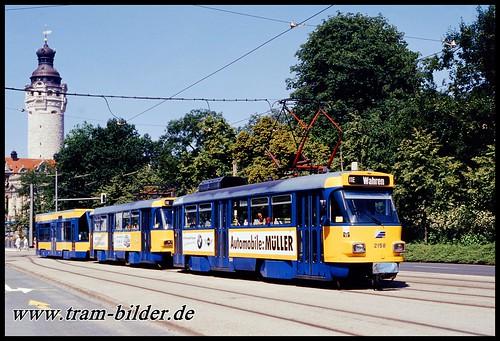 2158-2006-06-17-1-Leuschner Platz