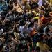 democracy protests Bangkok