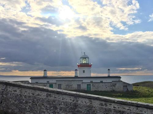 St John's Point Lighthouse (11)