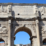 Rome Bus Tour (28/08/20) Italy - https://www.flickr.com/people/79112365@N06/