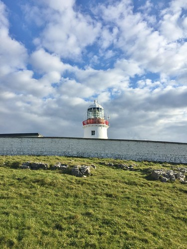 St John's Point Lighthouse (9)