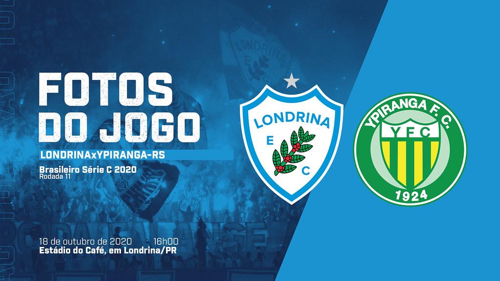 18-10-2020_Fotos_do_jogo_Londrina_x_Ypiranga-RS