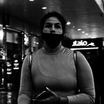 Unremembered Girl. - https://www.flickr.com/people/90378082@N07/