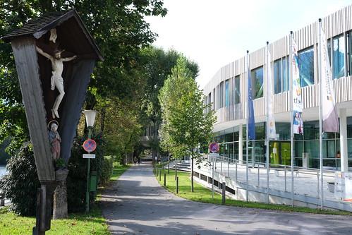 TFBS Tiroler Berufsfachschule Lienz