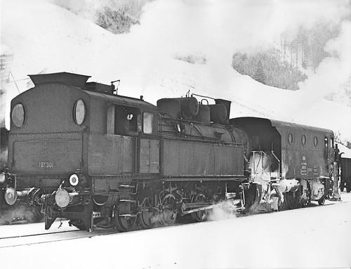 197.301 Vordernberg 24 February 1973