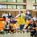 2020-10-18 H1 gegen Heitersheim