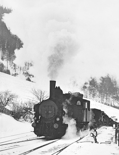 97.207 Vordernberg 23 February 1973