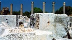 Side Ruins (30 July 1993) 3