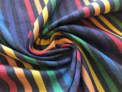 rainbowcotton-3yds-44-102020