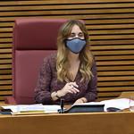 19-10-20 Comissió de Política Social i Ocupació