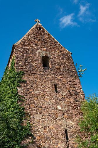 Kirche von Lettewitz  (3)
