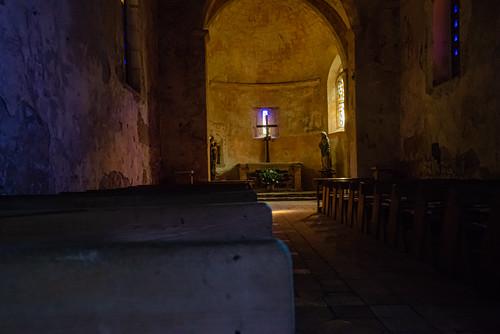 01-Église du Vieux Lugo