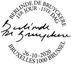 16 berlinde_de_bruyckere cachet 100% new